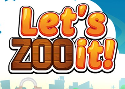 Let's Zoo It
